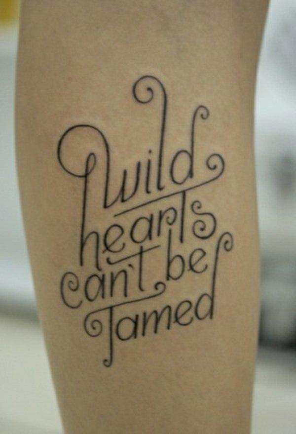 idea tatuaje antebrazo 110