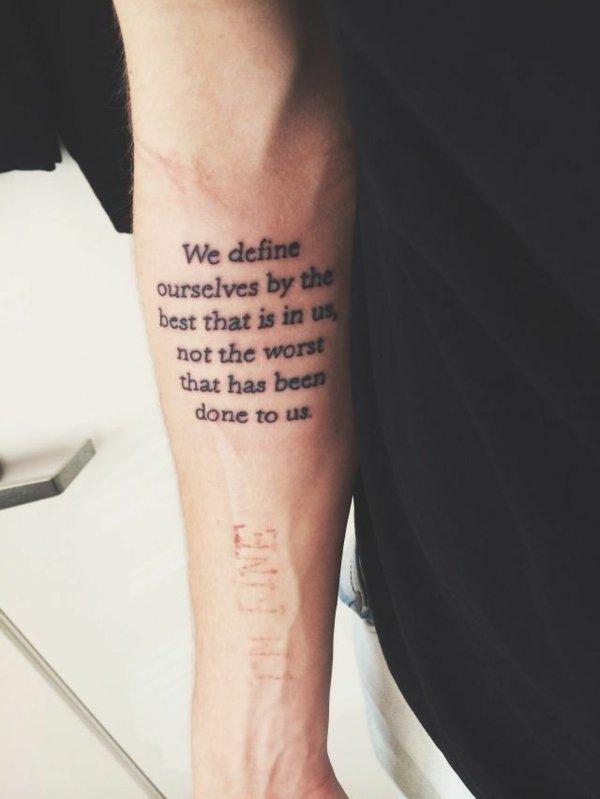 tatuajes antebrazos foto102