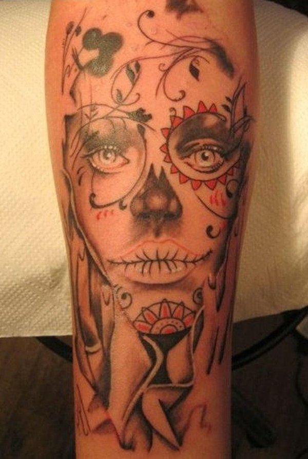 tatuajes antebrazos foto105