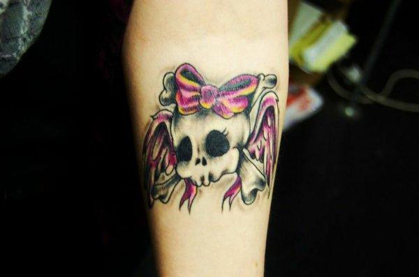 tatuajes antebrazos foto118