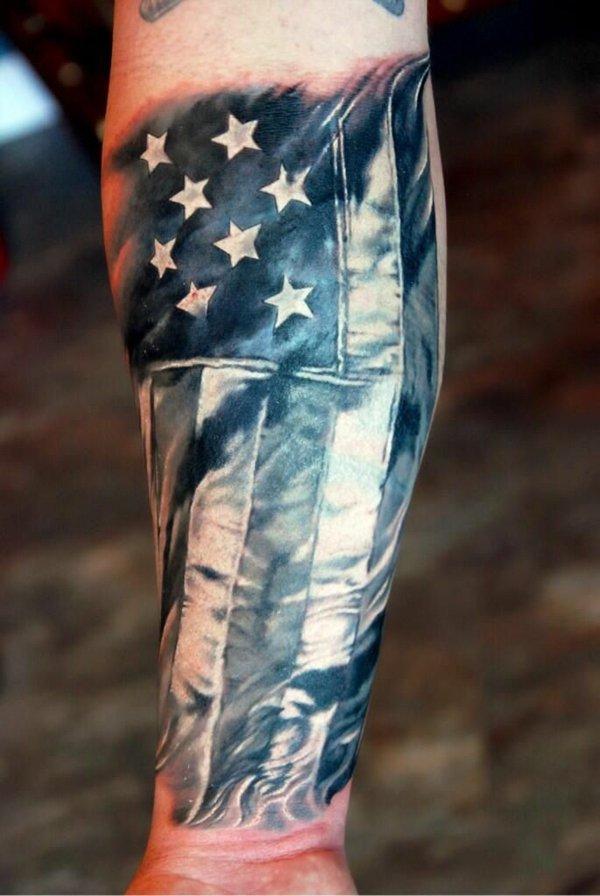 tatuajes antebrazos foto119