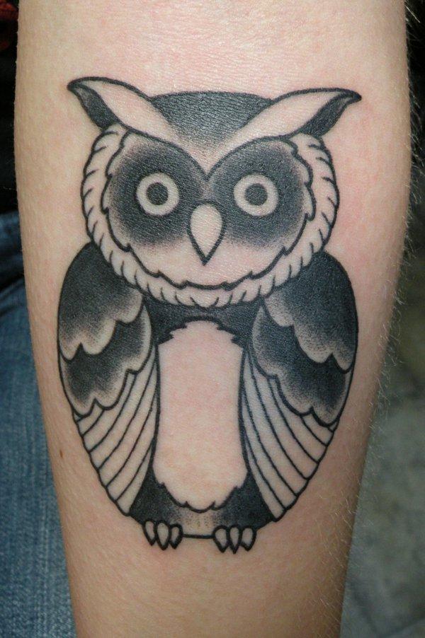tatuajes antebrazos foto131