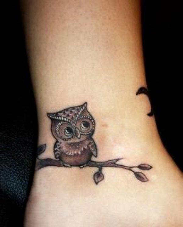 foto tatuajes munecas 309