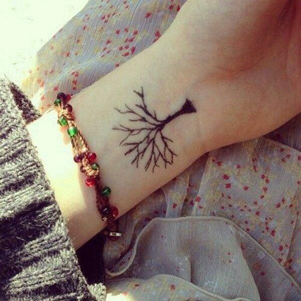 idea tatuaje muneca 200