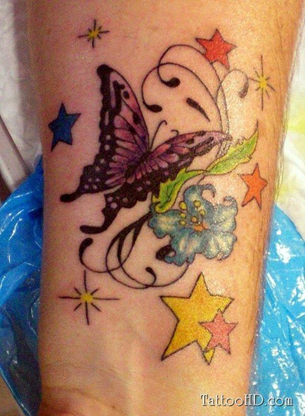 idea tatuaje muneca 204