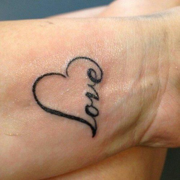 idea tatuaje muneca 205