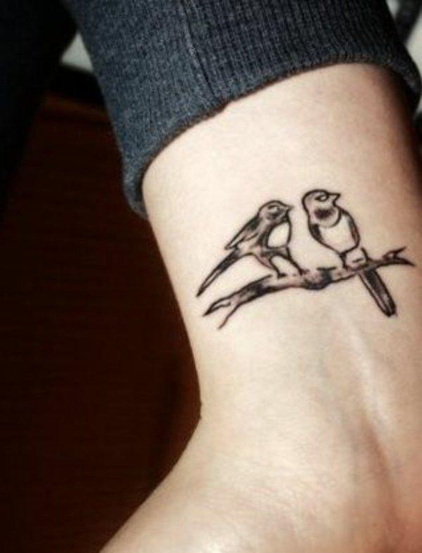idea tatuaje muneca 208