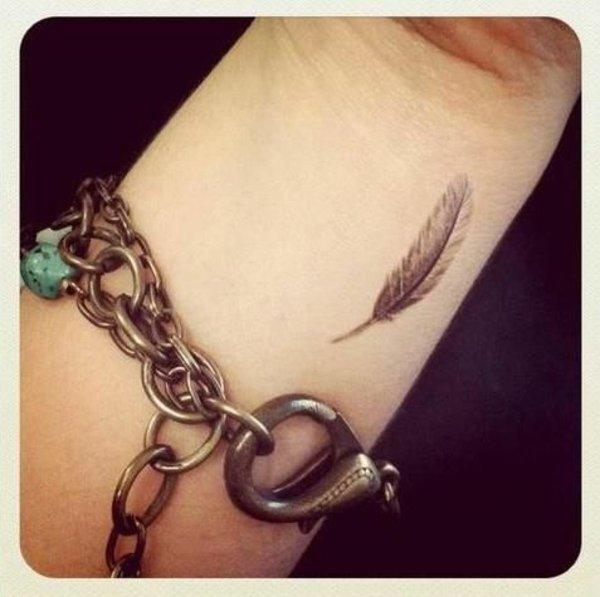 idea tatuaje muneca 214