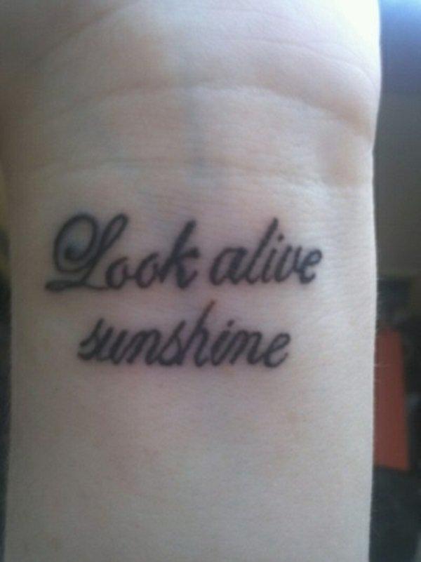 idea tatuaje muneca 219