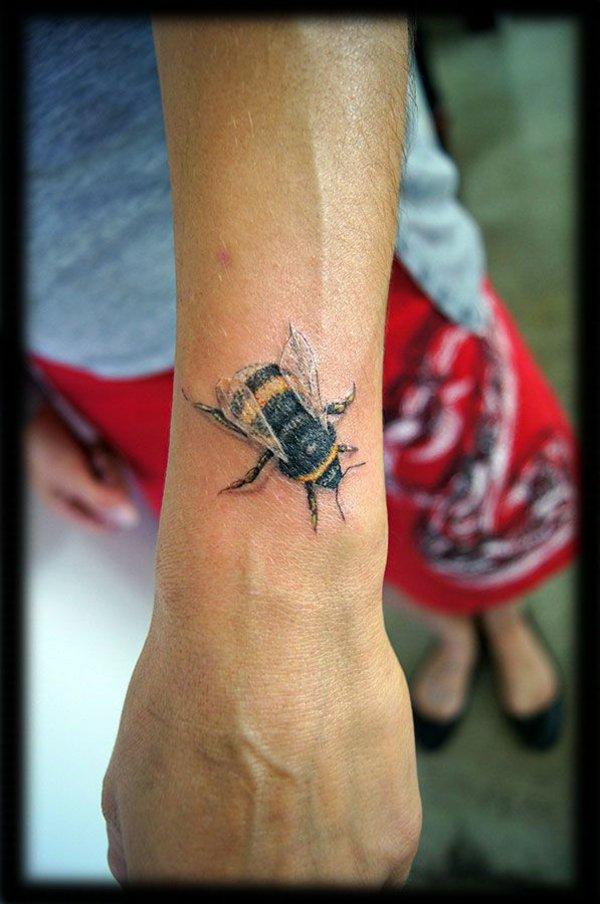 idea tatuaje muneca 224