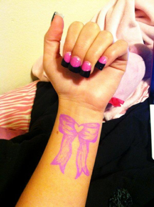 idea tatuaje muneca 225