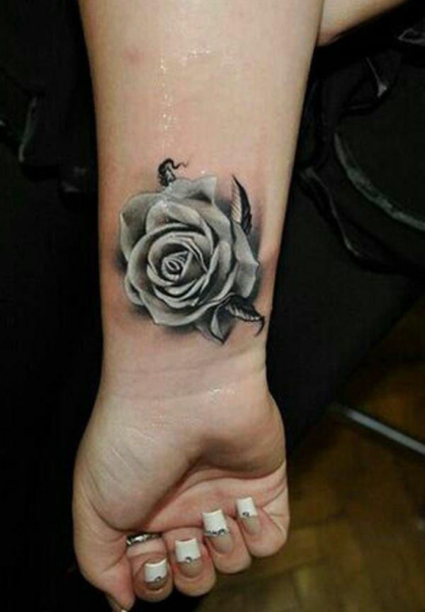 idea tatuaje muneca 226