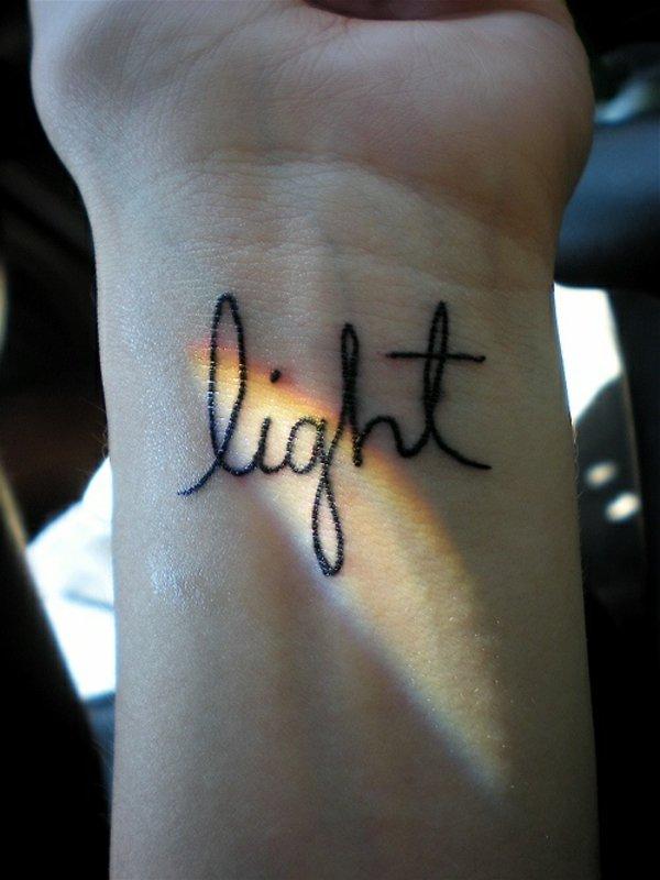 idea tatuaje muneca 227