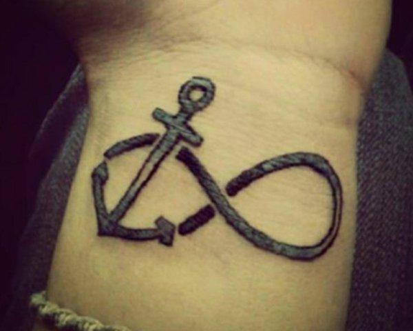 idea tatuaje muneca 230