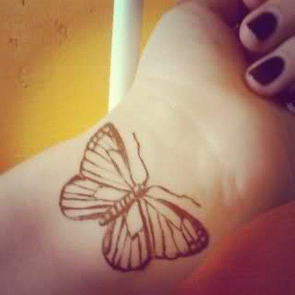 tatuaje muneca modelo 118