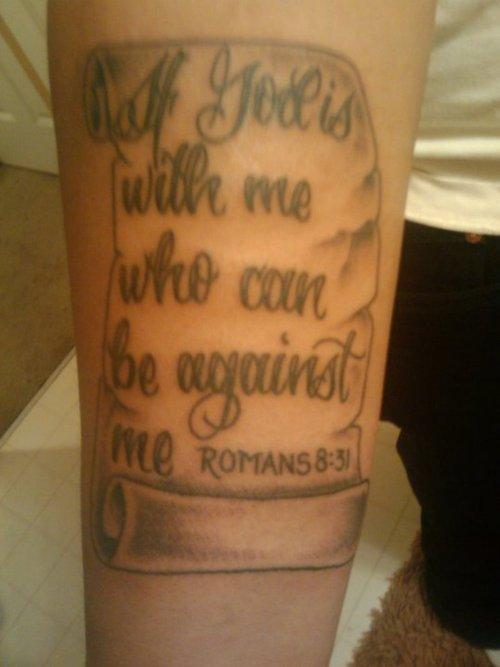 tatuajes-frases-02