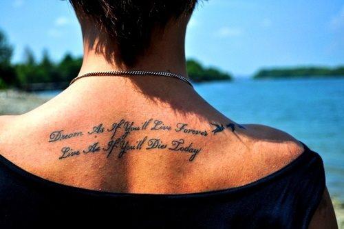 tatuajes-frases-15
