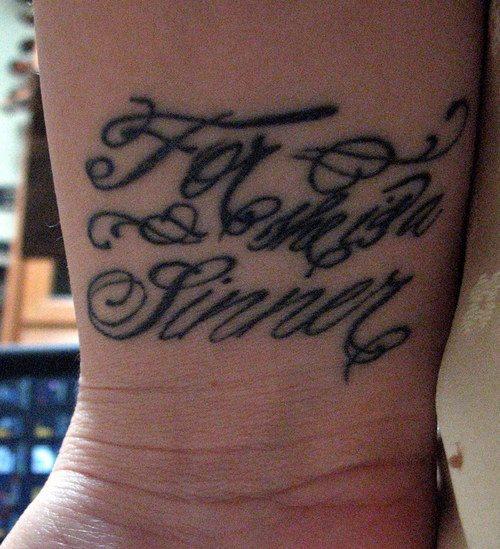 tatuajes-frases-21