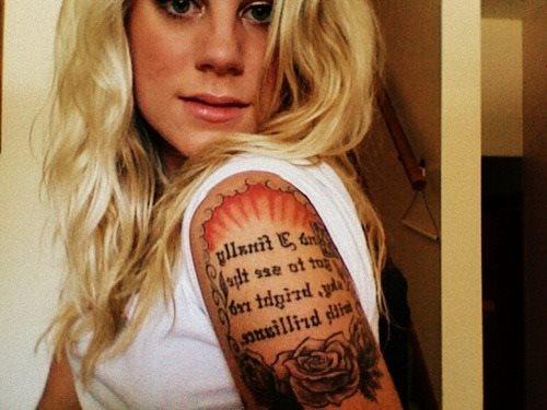 tatuajes-frases-29