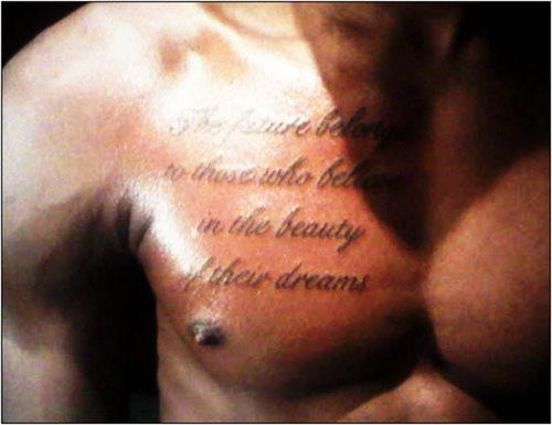 tatuajes-frases-37