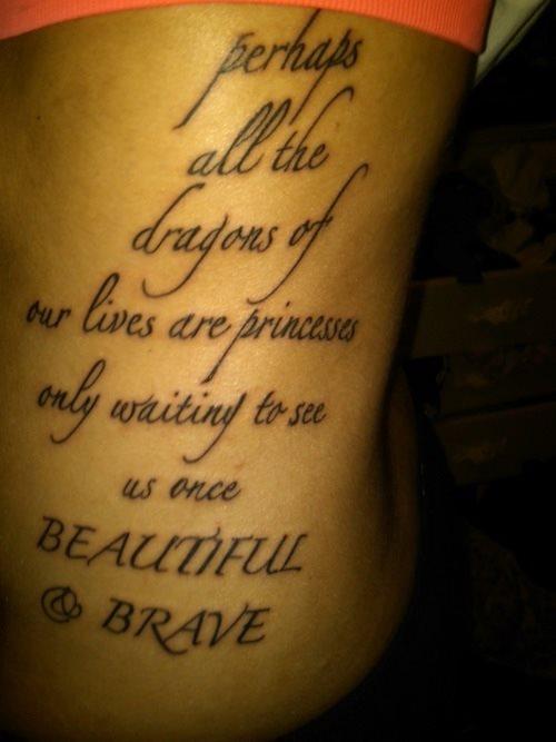 tatuajes-frases-42