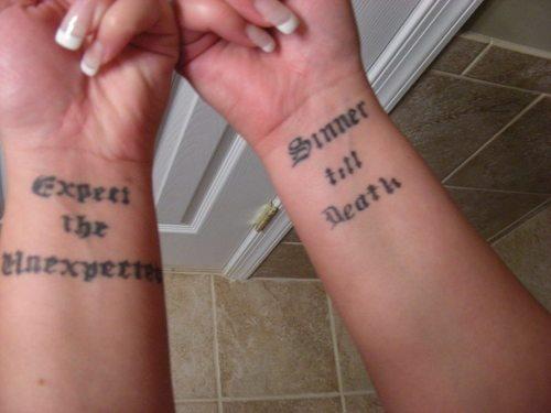 tatuajes-letras-13