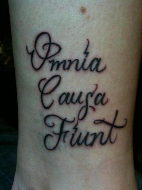 tatuajes-letras-20