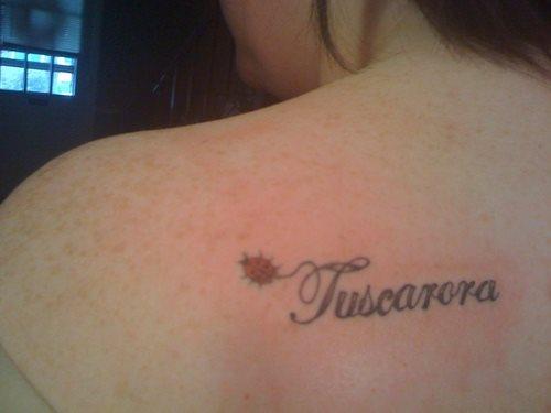 tatuajes-letras-21