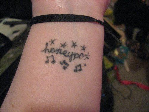 tatuajes-letras-23