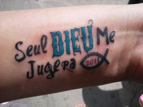 tatuajes-letras-35