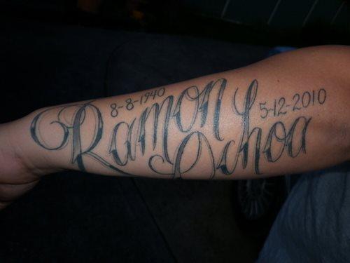 tatuajes-letras-36