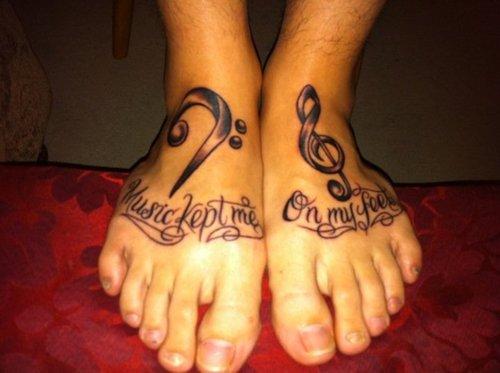 tatuajes-letras-41