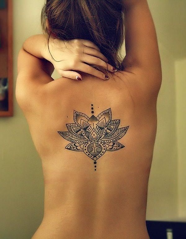 foto tatuaje mujeres 686