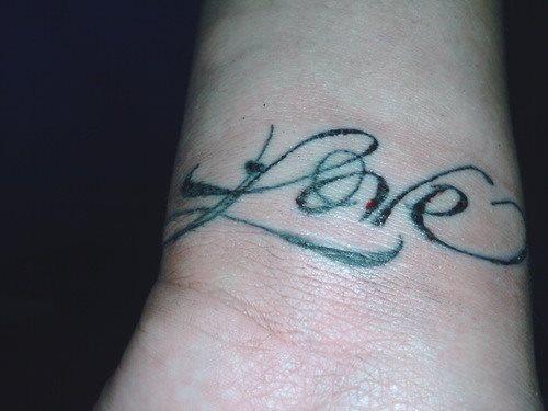 tatuajes-nombres-07
