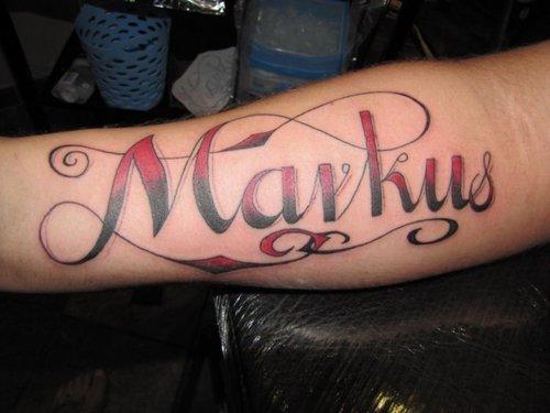 tatuajes-nombres-10