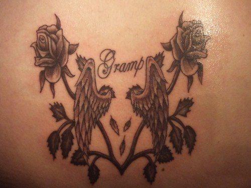 tatuajes-nombres-11