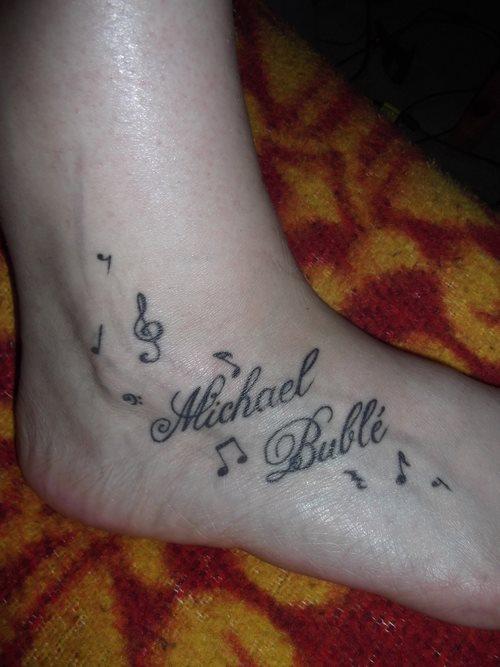 tatuajes-nombres-17