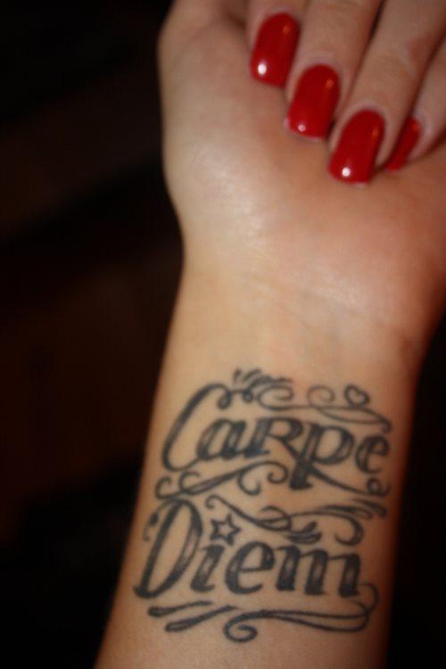 tatuajes-nombres-27