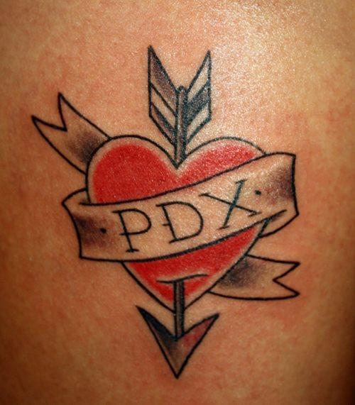 tatuajes-nombres-39