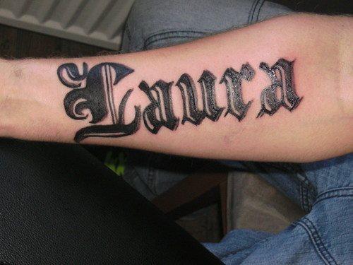 tatuajes-nombres-41