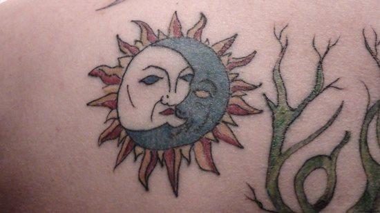 tatuaje pagano 327