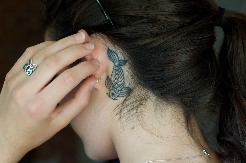Chicas Y Mujeres Tatuadas 230 Tatuajes Geniales