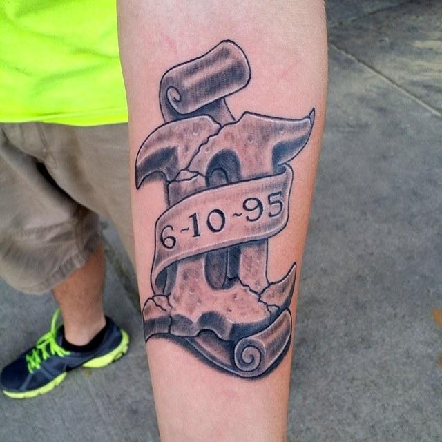 tatuaje Geminis140