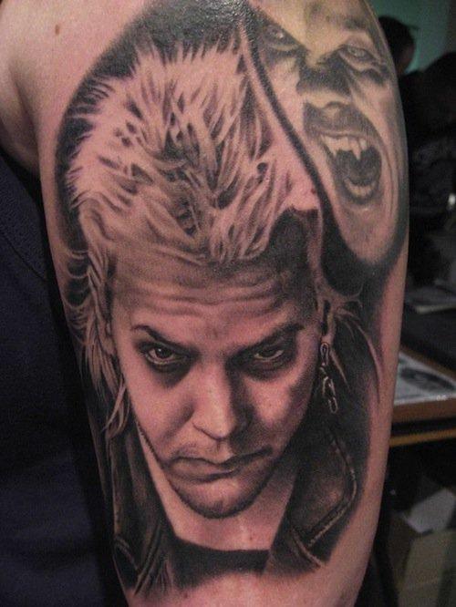 tatuaje Vampiros120