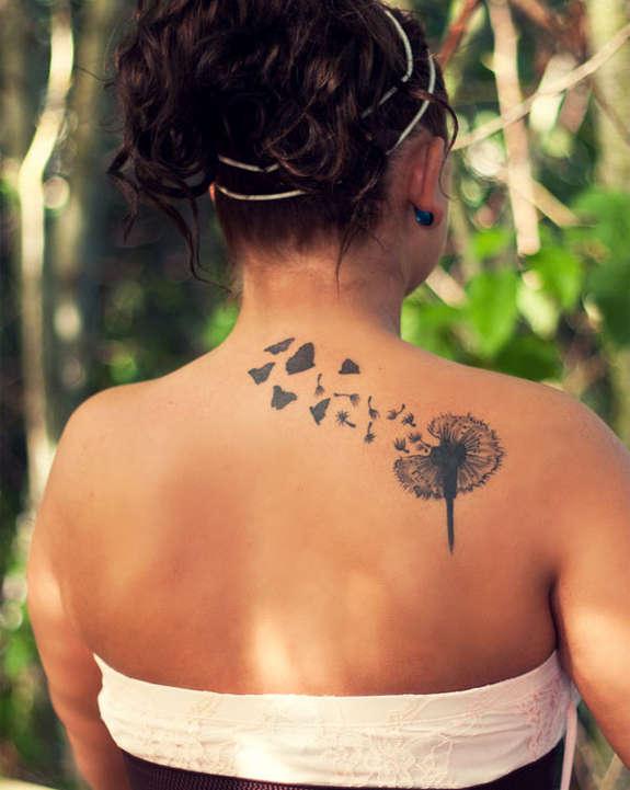 tatuaje Omoplato171