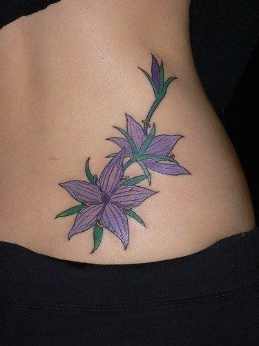 tatuajes hembra pecho grande cerca de Getafe