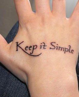 tatuaje mano 1027