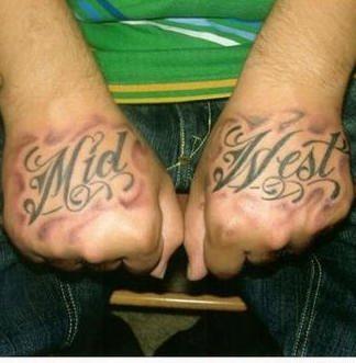 tatuaje mano 1034