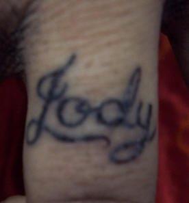 tatuaje mano 1035