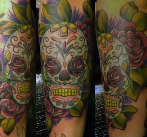 tatuaje mexicano 1001